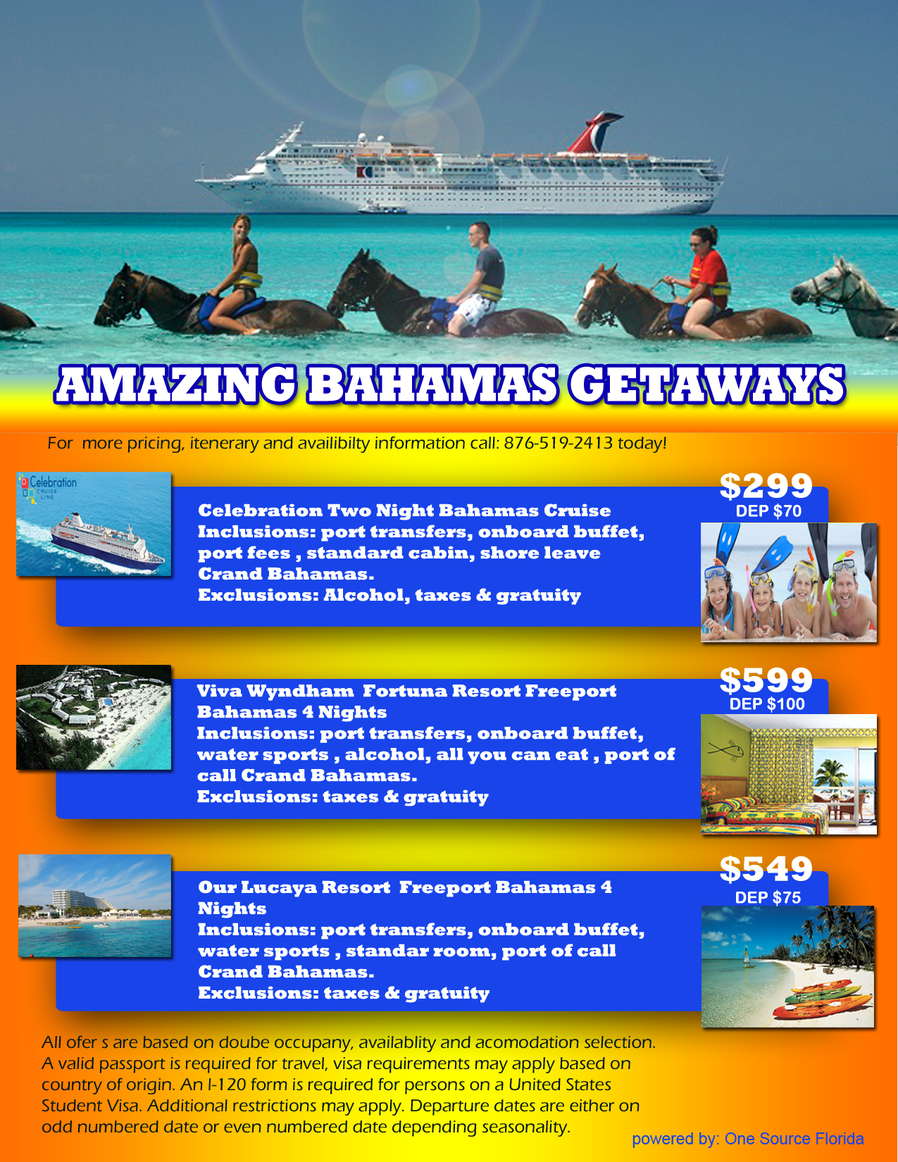 bahamas-extended-stay.png