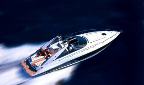 boat-rental-header.jpg