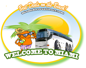 mani-miami-logo-copy.png