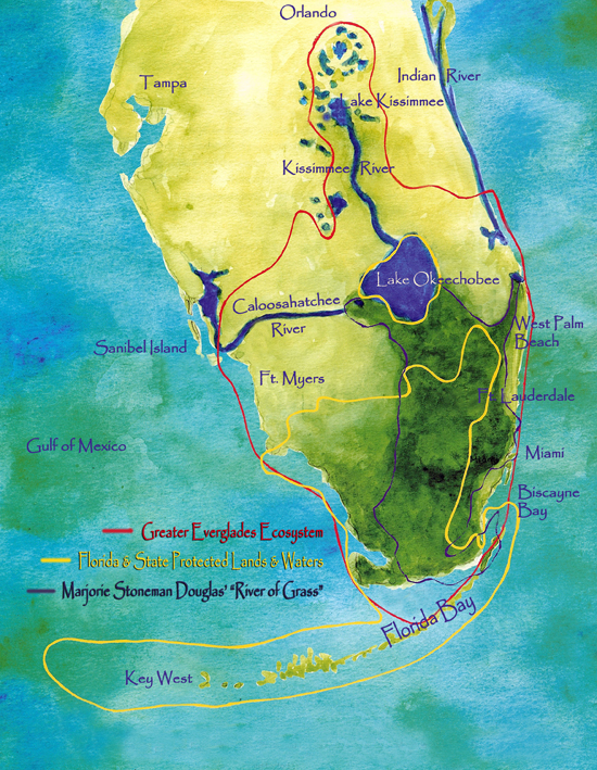 everglades-map-historical-web-cover.jpg