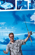 florida-fishing-cover.png