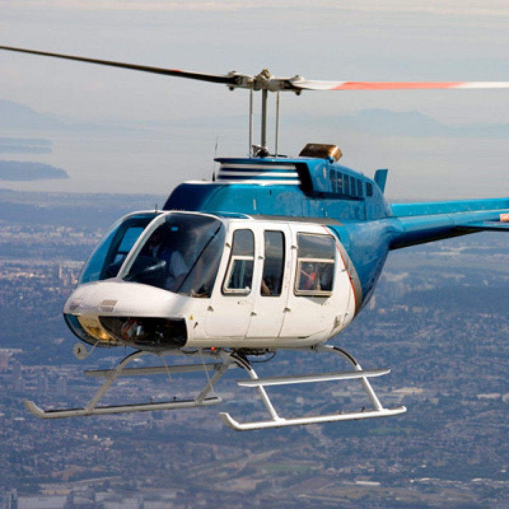 helicopter-tours.jpg