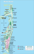 miami-beach-map-cover.png