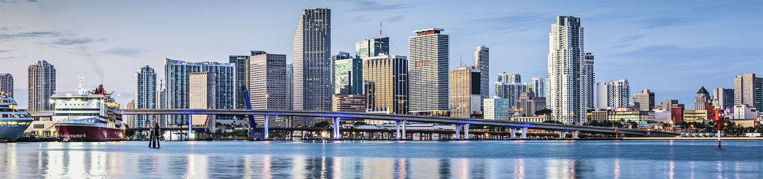 miami-city-tours-by-bus.jpg