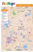 orlando-fun-map-cover.png