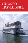 orlando-travel-guide-cover.png