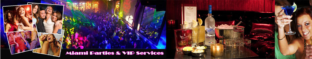 party-category-header-new.jpg