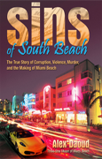 south-beach-travel-guide-cover.png